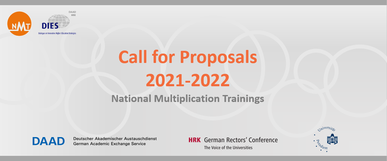 Call-for-Proposals-NMT-2021-2022